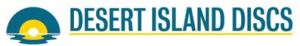 desert_island_discs_logo