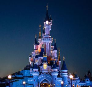 disneyland_paris_logo